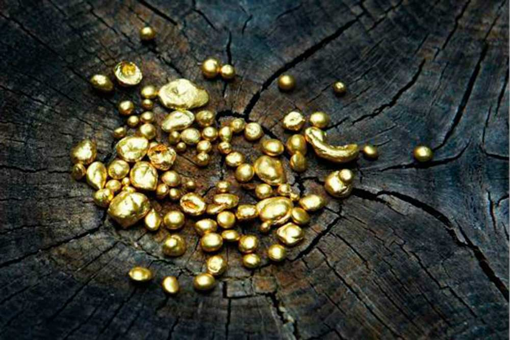 Fairtrade-gold-grain