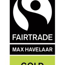 fairtrade-max-havelaar-gold-208x350-1-1-1
