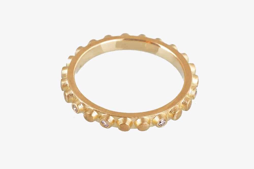 Memoireringe Diamantringe nachhaltig und fairtrade aus der Schweiz kaufen2020