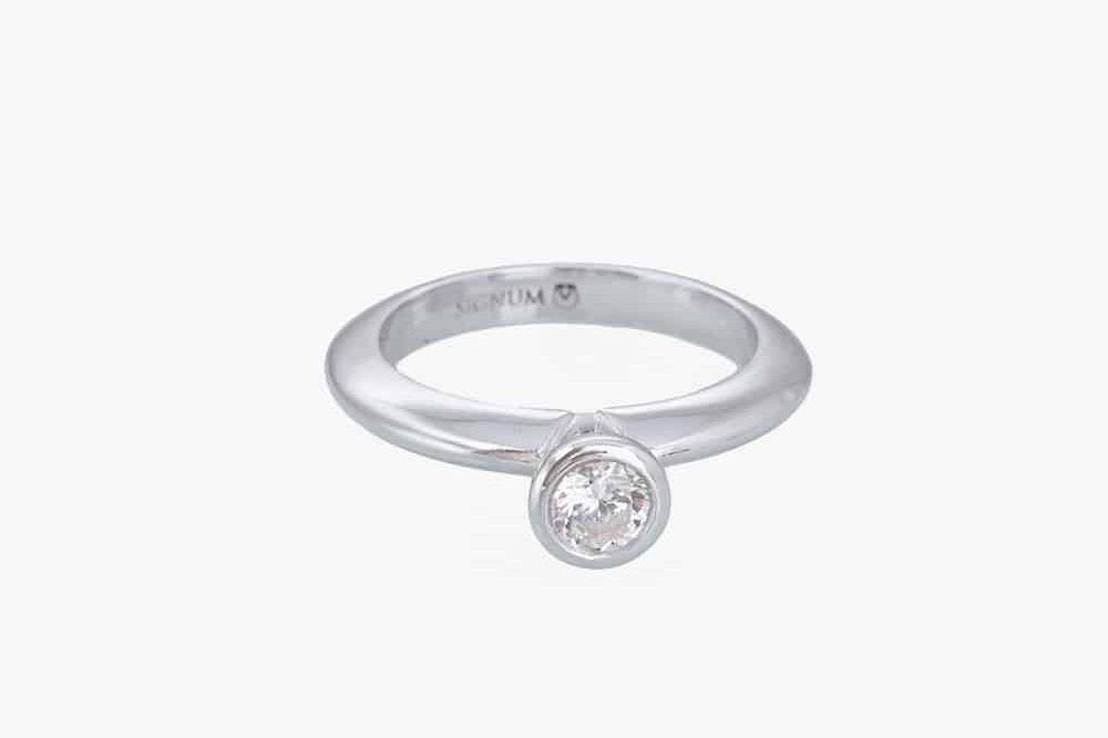 Verlobungsringe Solitärring Diamantring nachhaltig und fairtrade aus der Schweiz kaufen2020